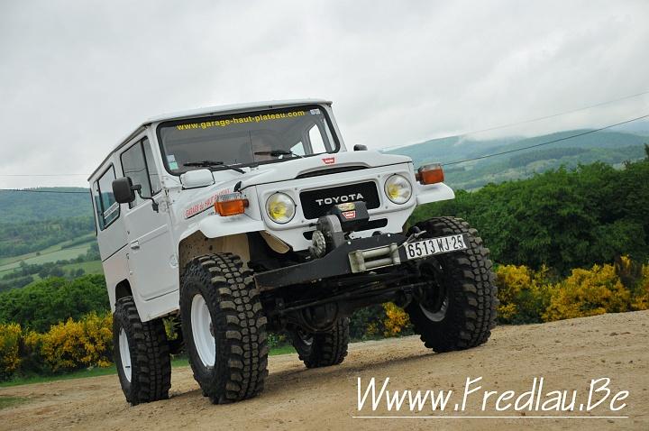www-fredlau-be-serie-4-fr-rasso-2009-dsc_5195
