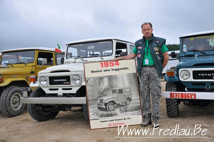 www-fredlau-be-serie-4-fr-rasso-2009-dsc_5206