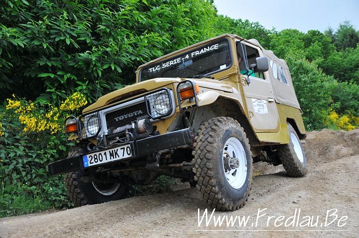 www-fredlau-be-serie-4-fr-rasso-2009-dsc_5282