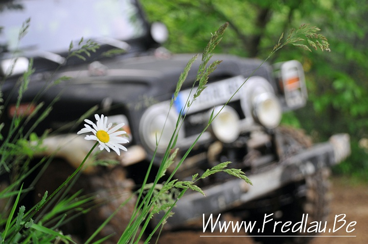 www-fredlau-be-serie-4-fr-rasso-2009-dsc_5530