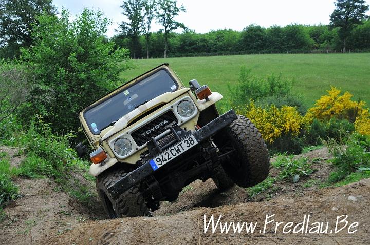 www-fredlau-be-serie-4-fr-rasso-2009-dsc_5538