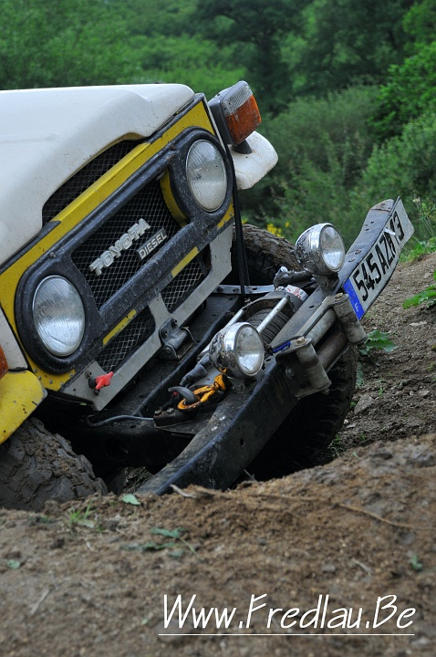 www-fredlau-be-serie-4-fr-rasso-2009-dsc_5587