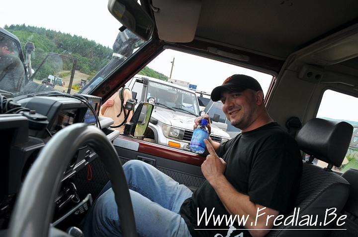 www-fredlau-be-serie-4-fr-rasso-2009-dsc_5846