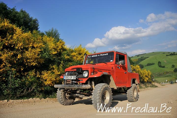 www-fredlau-be-serie-4-fr-rasso-2009-dsc_6340