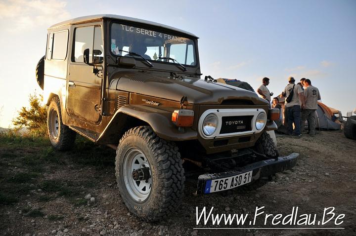 www-fredlau-be-serie-4-fr-rasso-2009-dsc_6410
