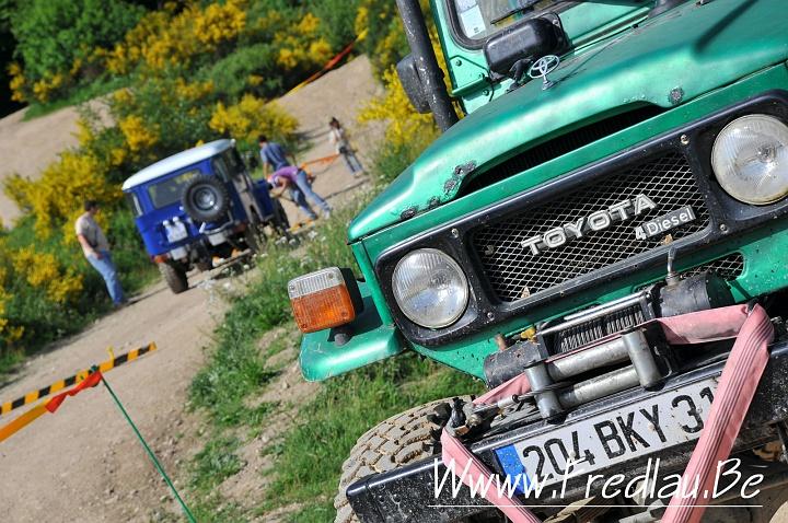 www-fredlau-be-serie-4-fr-rasso-2009-dsc_6457