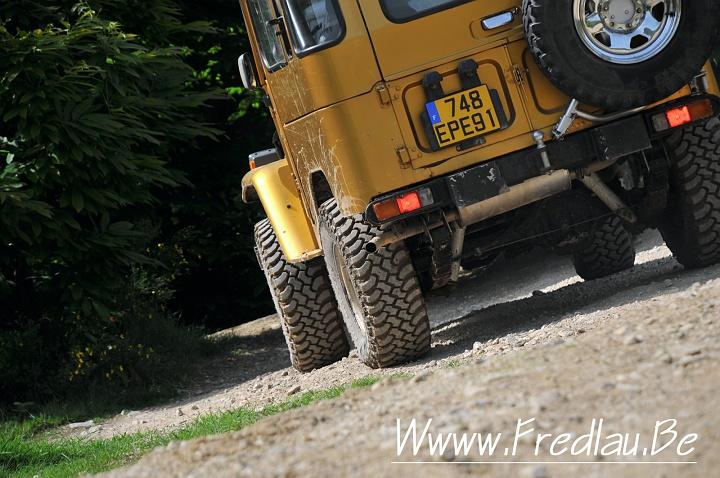 www-fredlau-be-serie-4-fr-rasso-2009-dsc_6547