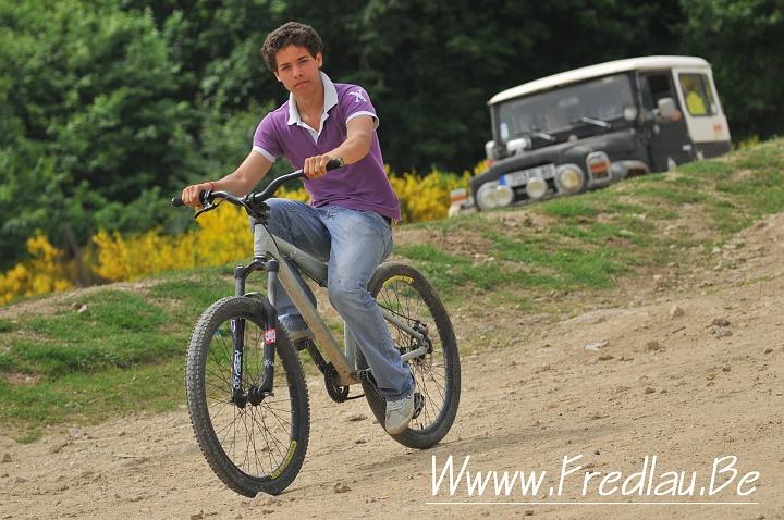 www-fredlau-be-serie-4-fr-rasso-2009-dsc_6639