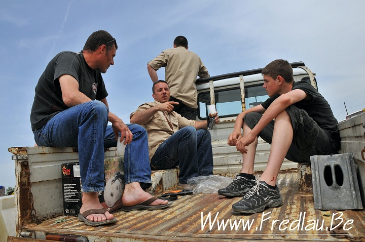 www-fredlau-be-serie-4-fr-rasso-2009-dsc_6768