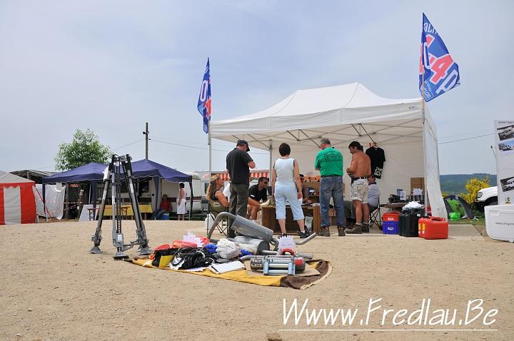 www-fredlau-be-serie-4-fr-rasso-2009-dsc_6795