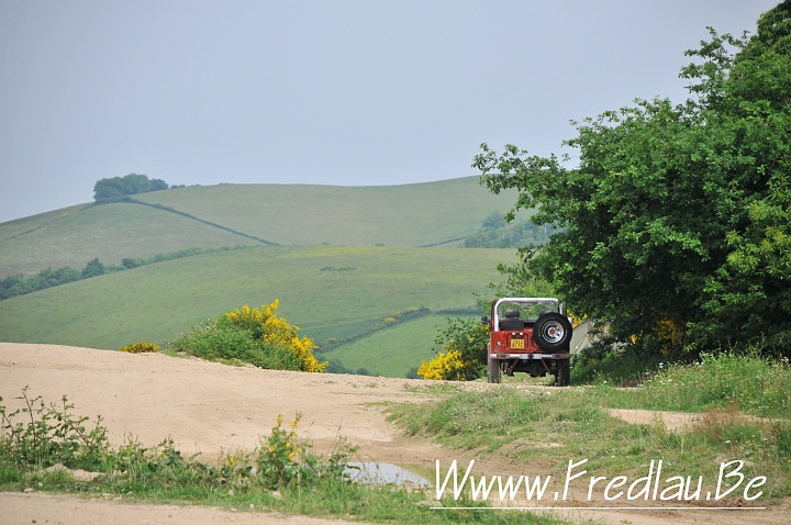 www-fredlau-be-serie-4-fr-rasso-2009-dsc_6801
