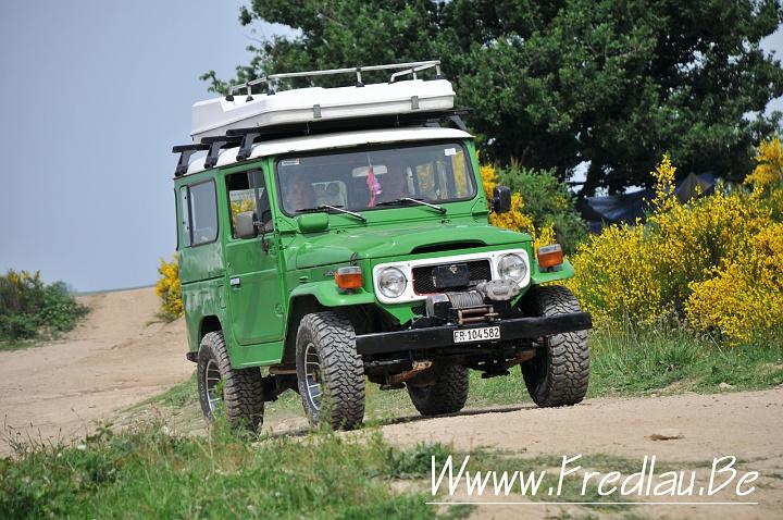 www-fredlau-be-serie-4-fr-rasso-2009-dsc_6803