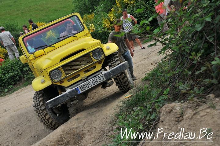 www-fredlau-be-serie-4-fr-rasso-2009-dsc_6976