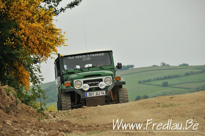 www-fredlau-be-serie-4-fr-rasso-2009-dsc_7143