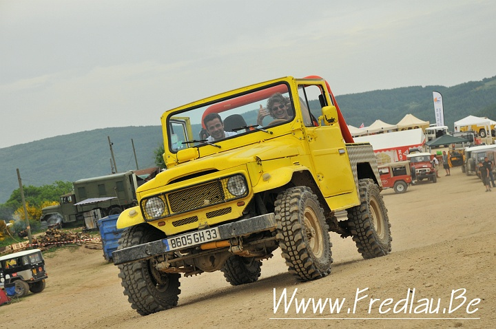 www-fredlau-be-serie-4-fr-rasso-2009-dsc_7146