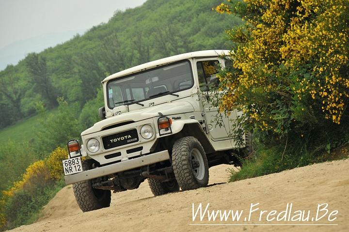 www-fredlau-be-serie-4-fr-rasso-2009-dsc_7167