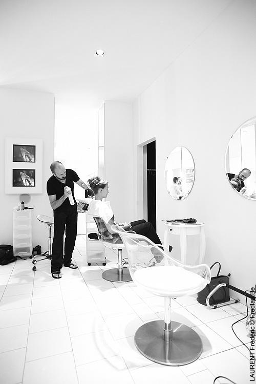 maquillage mariage gembloux